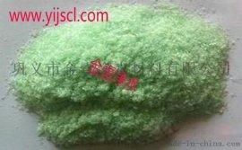 农业调节土壤酸碱度用  亚铁