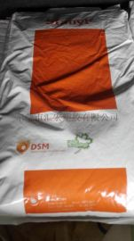 DSM 尼龍46 TE250F6