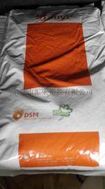 DSM 尼龙46 TE250F6
