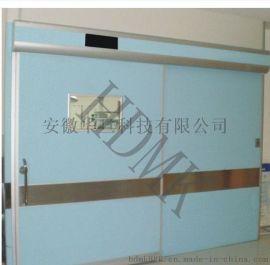 防辐射门|防辐射手术室门|防辐射CT室门