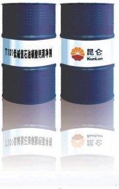 石油磺酸钠,水性防锈添加剂