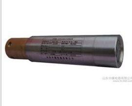 矿用本安型红外接收器