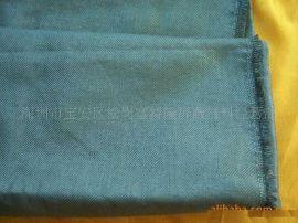 金属布,不燃布,陶瓷导电布,不锈钢纤维布,屏蔽布