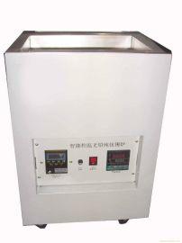 深圳厂家订做批发|深圳浸焊机|深圳环保锡炉|深圳线路板浸焊机|深圳熔锡炉