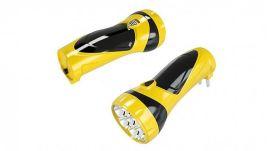 工业设计_LED灯设计_朗威工业设计
