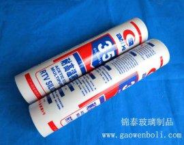 350度耐高温密封胶