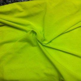 全消光泳衣布(HS1214)
