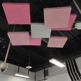 广告招牌氟碳铝单板定制加工 铝单板吊顶装饰 穿孔铝单板厂家直销