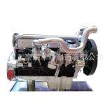豪沃T5G發動機總成 中國重汽HW9511013M國五發動機總成及配件圖片