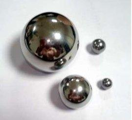 硬质合金球(5MM、8MM、10MM)