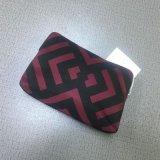 工廠定製新款旅行媽咪收納包化妝洗漱包數碼包零錢藥收納袋防塵袋