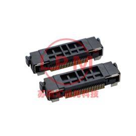 苏州汇成元电子现货供应I-PEX  20539-022E-01  连接器
