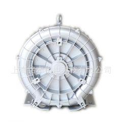 织布机用2HB410-AH06气环式真空泵