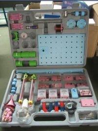 初中物理实验箱