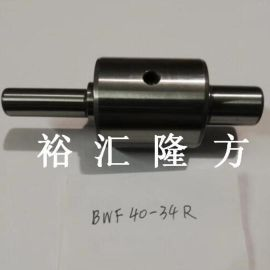 BWF40-34R 水泵轴承 BWF 40-34R 汽车水泵轴连轴承