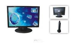 21.5寸电容式触摸显示器(CE221)