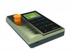 便携式叶绿素荧光测定仪