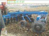 厂家直销亚泰1BZ系列牵引式偏置圆盘耙