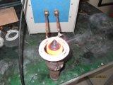 瑞邦机电江西高频感应加热设备、钎焊机