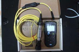 哈希HQ30d便携式溶氧仪