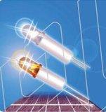 LED-5A圓孔間隔柱