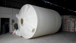 重庆PE储罐 5吨塑料储罐