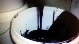电源模块灌封胶,双组份加成型灌封胶,1: 1液体灌封硅橡胶