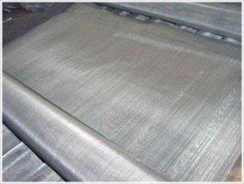 2目--400目不锈钢筛网