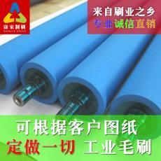 印刷橡胶辊 吸水辊 吸水辊 海绵吸水辊 玻璃吸水棒 胶辊 聚氨酯pepu