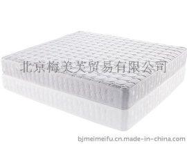 梅美芙MMF-15袋装独立弹簧床垫