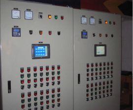自动化控制设计,自动化控制屏,plc自动化控制,仪表自动化控制,自动化控制装置,自动化控制改造