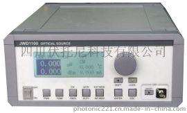 DFB激光器台式光源