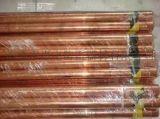Φ50mm*3m紫銅管電解離子接地極