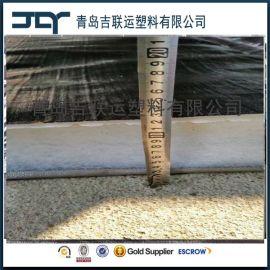 保温被用编织布+黑色+3.25米