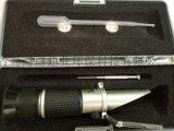 青島路博LBCY-12C型測氧儀