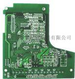 FR4玻钎板、FR4线路板、FR4电路板 FR4 PCB