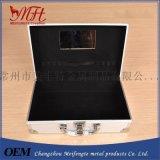 常州鋁合金工具箱  常州鋁合金工具箱 精密設備箱