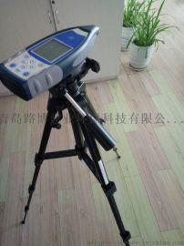 青岛路博LB-808型多功能声级计