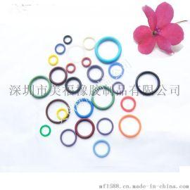 O型密封圈/硅橡胶制品厂家/氟胶制品/氟胶密封圈/硅胶防水圈/细小O型环/橡胶制品厂