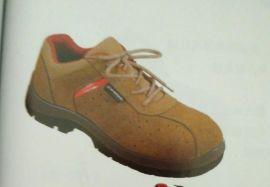 霍尼韦尔(巴固)SP2010901 Lancer非金属轻便防滑安全鞋