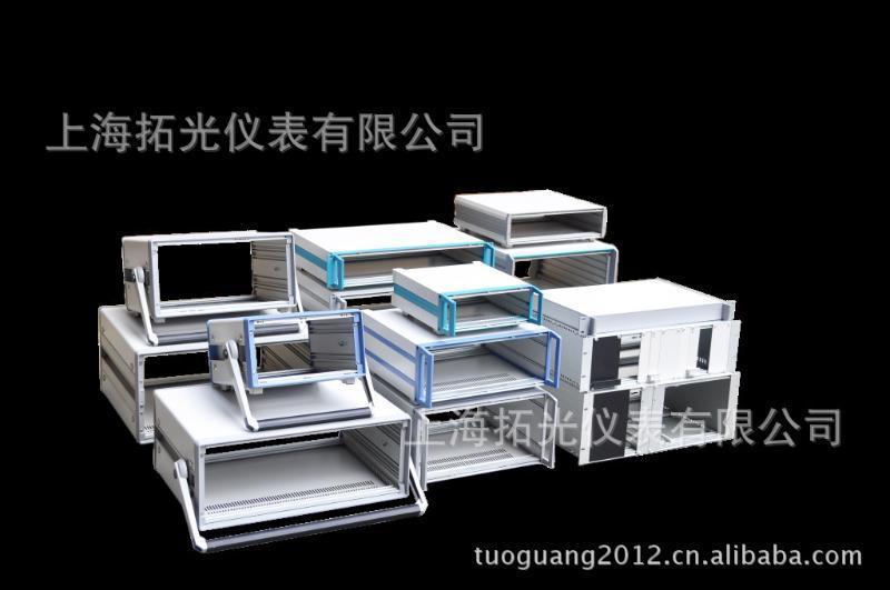 電子元件安裝機架,電子元件安裝箱,元件安裝機架,19英寸機箱