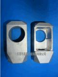 304不锈钢底座、五金配件 硅溶胶铸造机械配件