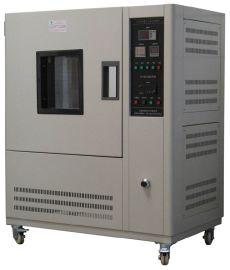 UL换气式老化试验箱