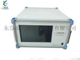 广凌科技专业供应FET99-89涡流探伤仪