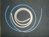 LUCK银铜导电屏蔽橡胶
