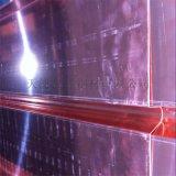 直銷非標銅板 定尺定製 加工軟態止水銅板