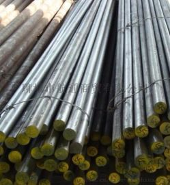 山東萊鋼廠家直供Q235圓鋼