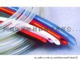 柔软硅橡胶套管