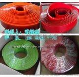 专业生产输送机聚氨酯防溢裙板聚氨酯板