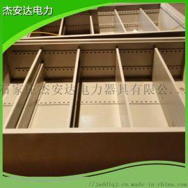 普通电力安全工具柜智能除湿防潮型绝缘安全工具柜